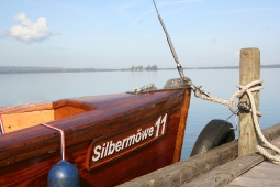 Steinhuder Meer